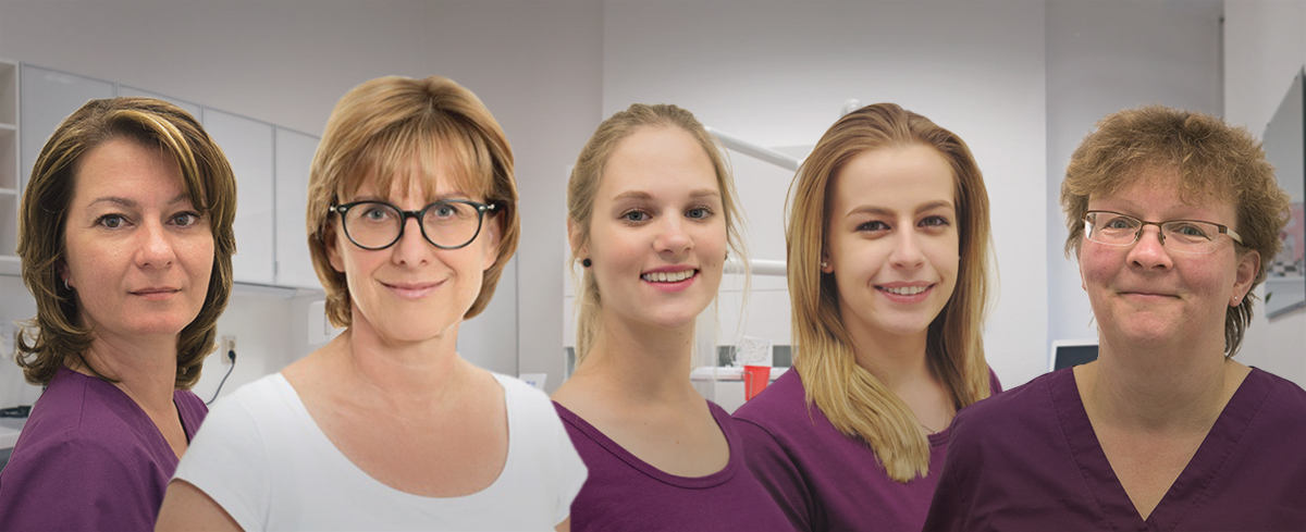 Zahnarztpraxis Dr. Kristina Latt