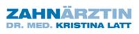 Logo_Zahnarztpraxis